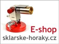 sklarske-horaky.cz